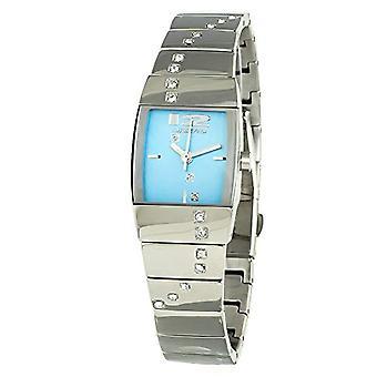 Chronotech Reloj Mujer ref. CT7347L-02M