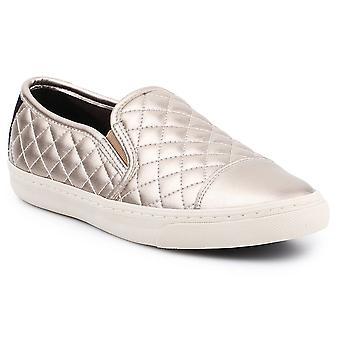 Geox D Nclub D5258C000NFCB500 universal naisten kengät