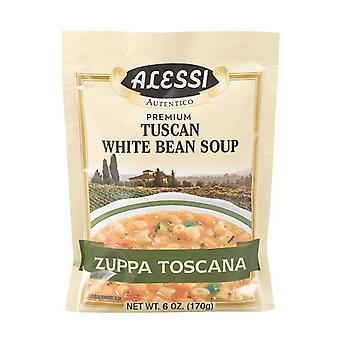 Alessi Toscan White Bean Soup