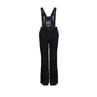 מכנסי סקי של killtec נשים Cimetta WMN סקי PNTS