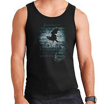 Alchemy Nevermore miesten ' s Vest