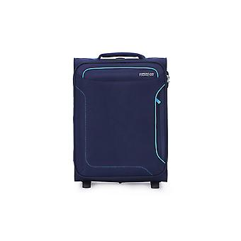 American tourister 003 holiday heat 5520 uprigh bags