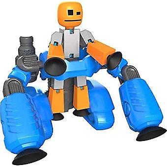 Zing StikBot MegaBot - Avalanche