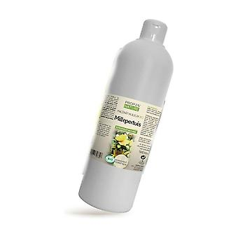 Macerat Millepert 500 ml of oil