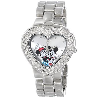 Disney Watch Woman Ref. MN2003