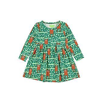 Lily Balou Φόρεμα Άννα Νωθροί