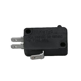 WP207166 Micro Switch PS11738787 W10269457 W10727360VP