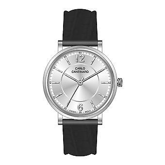 Carlo Cantinaro CC1003GL006 Men's Watch
