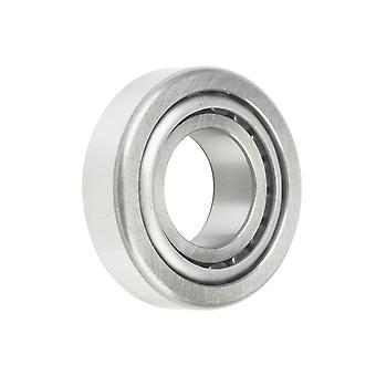 NSK 1209KTNC3 Double Row Self Aligning Ball Bearing 45x85x19mm