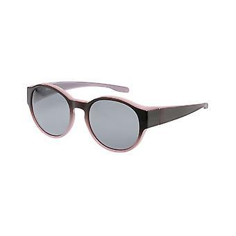 Sunglasses Unisex Conversion VZ-0039E3 brown/pink