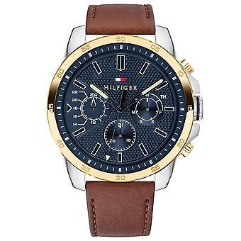 Tommy Hilfiger TH1791561 Men's Watch