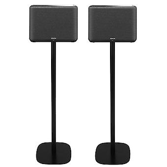 Vebos floor stand Denon Home 250 black set