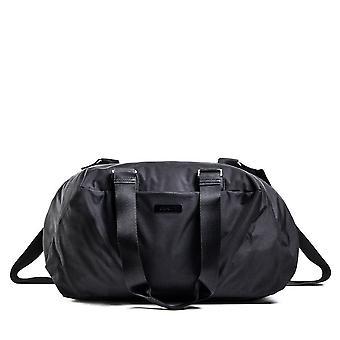 Crumpler colombianska Office Laptop väska svart