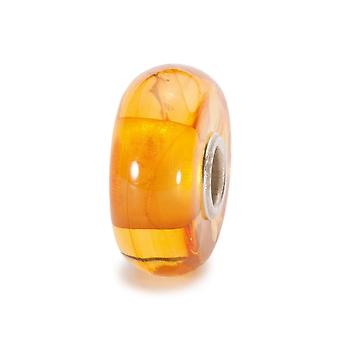 Trollbeads Maple Syrup TAMBE-00009