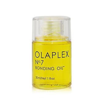 No. 7 Bonding Oil - 30ml/1oz
