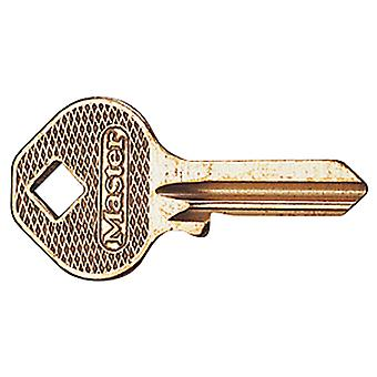 Master Lock K170 Single Keyblank MLKK170