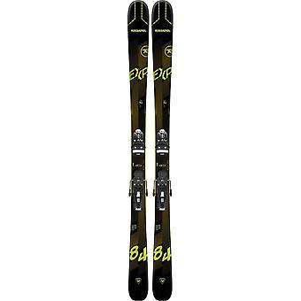 Rossignol Experience 84 Ti Ski - Multi