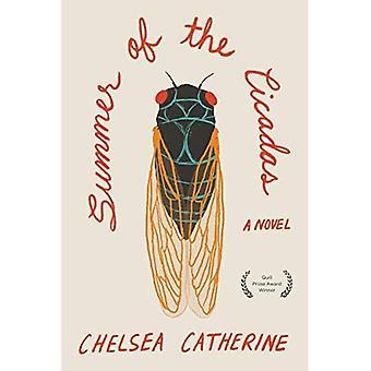 Sommer af Cicadas