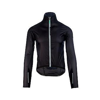 Q36.5 Air Shell Jacket