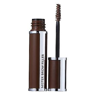 Givenchy Mister Brow Filler Tinted Brow Filler Waterproof 5.5g Brunette #01 -Box Imperfect-