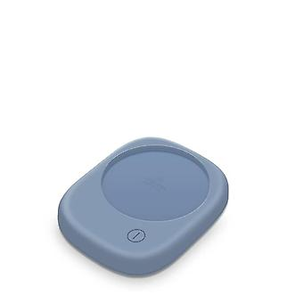 Mini Portable Thermostatic Tablemat Heating Coaster Mat Electric Machine