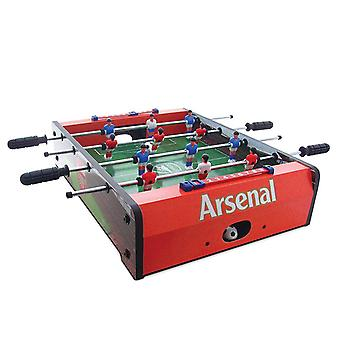 "Arsenal FC 20"" Table Football"