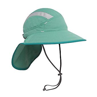 Sunday Afternoons Ultra Adventure Hat L/XL