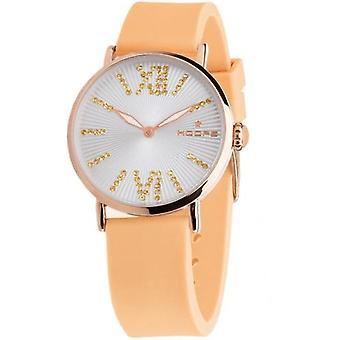 Hoops watch folie 2603l-rg05