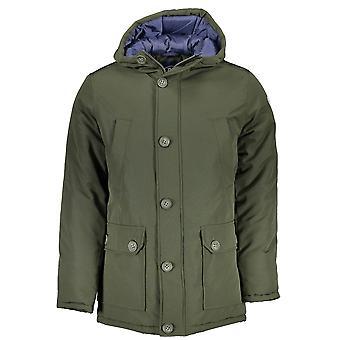 NORTH SAILS Jacket Men 901135 000