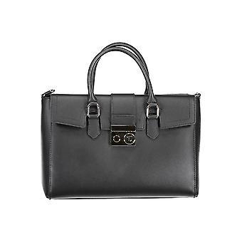 TRUSSARDI Bag Women 75B00708 9Y099999