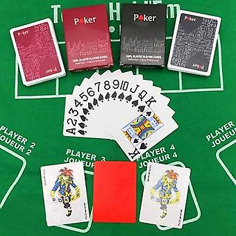Game Poker Cards