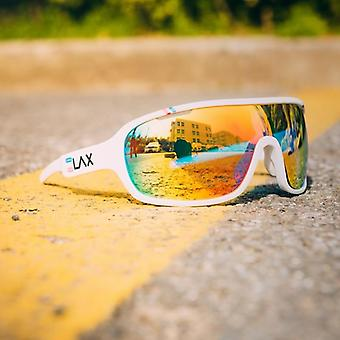 Sport Cycling Sunglasses