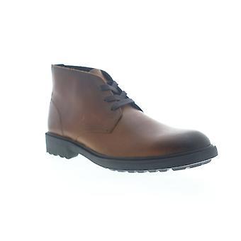 Frye & Co. Adult Mens Jackson Chukka Chukkas Boots
