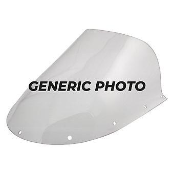 Airblade Clear Doble Burbuja Pantalla - Honda CBR1000RR 17-18