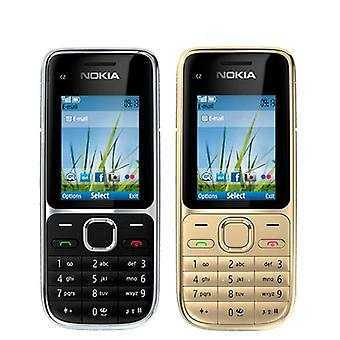 Unlocked Gsm Mobile Phone Refurbished Cellphones & Arabic Russian Hebrew