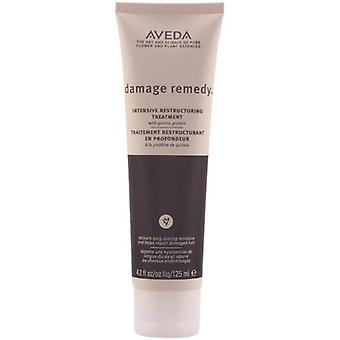 Aveda Damage Remedy Intensive Restructuring Treament 125 Ml