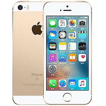 Apple Iphone Se Dual Core Cell Phone