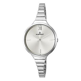 Ladies'Watch Radiant RA459202 (Ø 34 mm)