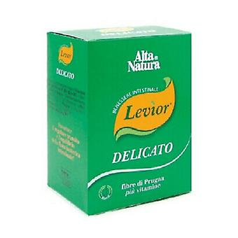 Delicate Levior 10 packets of 10g
