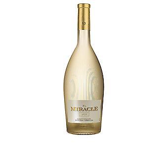 Bodegas Vicente Gandía El Miracle Nº3 Vino Blanco 2019 6 Botellas Unisex