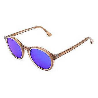 Unisex Sluneční Brýle Thierry Lasry BUTTERY-640 (ø 50 mm)