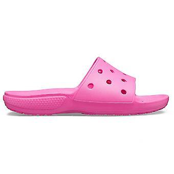 Crocs Classic Slide 2061216QQ uniwersalne buty damskie