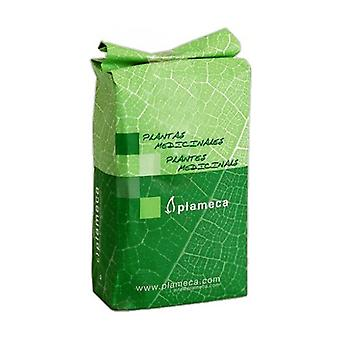 Vihreä savi 1 kg