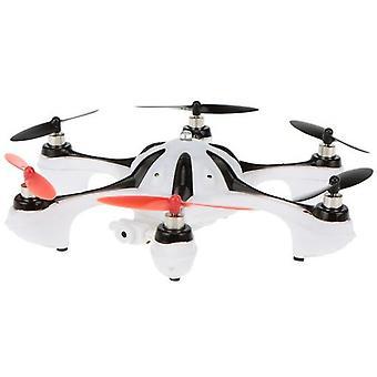 Mini X6V RC Multicopter met Video-opname-Module