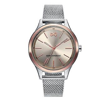 Mark maddox - new collection watch mm7110-17