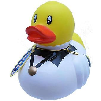 Yarto Choir Boy Duck