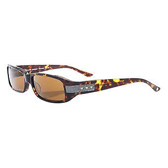 Solglasögon för damer Mer & Mer MM54314-54700 (ø 54 mm)