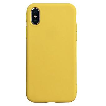 Phone case awo71558