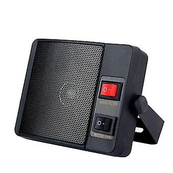 Diamond Heavy Duty Ts-750 External Speaker