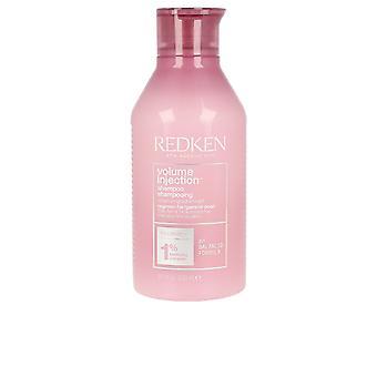 Redken High Rise Volume Shampoo 300 Ml Unisex heben